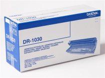 BROTHER DR1030 Dobegység HL 1110E, DCP 1510E, MFC 1810E nyomtatókhoz, BROTHER, fekete, 10k
