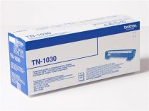BROTHER TN1030 Lézertoner HL 1110E, DCP 1510E, MFC 1810E nyomtatókhoz, BROTHER, fekete, 1k