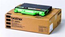 """BROTHER WT 300CL Waste, 50K BROTHER """"HL 4150CDN, 4570CDW"""""""
