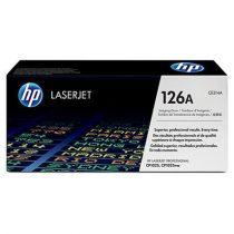 HP CE314A Dobegység ColorLaserJet Pro CP1025 nyomtatóhoz, HP 126A, fekete, színes, 14k+7k