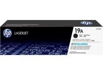 HP CF219A Dobegység LaserJet Pro M102, M102w, M130, M130nw, M130fn, M130fw  nyomtatókhoz, HP 19A, fekete, 12k