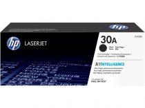 HP CF230A Lézertoner Laserjet M203, M227 nyomtatókhoz, HP, fekete, 1,6k