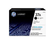 HP CF237A Lézertoner LaserJet MFP M631,632,633,M607,608,609 nyomtatókhoz, HP, CF237A, fekete, 11K