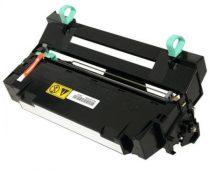 KYOCERA DK-150 Dobegység FS 1030mfp, 1130mfp nyomtatókhoz, KYOCERA, fekete, 100k