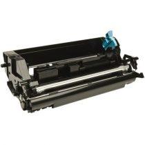 KYOCERA DK-170 Dobegység FS-1320, FS-1370 nyomtatókhoz, KYOCERA fekete, 100k