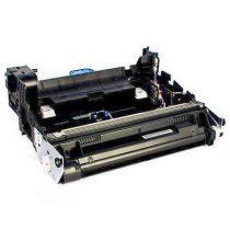 KYOCERA DK-3130 Dobegység FS-4100DN, FS-4200DN, FS-4300DN nyomtatókhoz, KYOCERA fekete, 50k