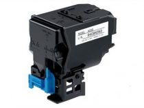 KONICA-MINOLTA TNP22K Fénymásolótoner Bizhub C35, C35P fénymásolókhoz, KONICA-MINOLTA, fekete, 6k