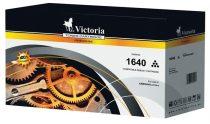 VICTORIA MLT-D1082S Lézertoner ML 1640, 2240 nyomtatókhoz, VICTORIA fekete, 1,5k