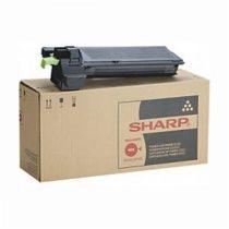 SHARP Fénymásolótoner MX 235GT fénymásolóhoz, SHARP fekete, 16k