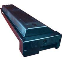 SHARP MX500GT Fénymásolótoner MX-M283, 363, 453 fénymásolókhoz, SHARP, fekete, 40k