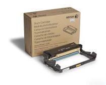 XEROX 101R00555 Dobegység Phaser 3330,3335,3345 nyomtatókhoz, XEROX, fekete, 30k
