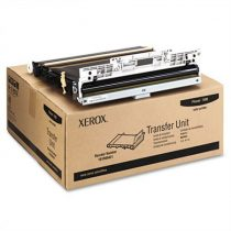 "XEROX Transfer belt, 80K, XEROX ""Phaser 7400"""