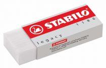 "STABILO Radír, STABILO ""Legacy 1186"""