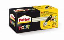 """HENKEL Patron, ragasztópisztolyhoz, 1 kg, HENKEL """"Pattex Hot Melt"""""""