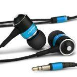 Fülhallgatók mikrofon nélkül